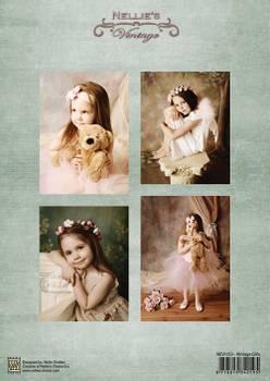 Bilde av Bilder til kort