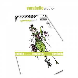 Bilde av Carabelle - Une fee