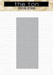 Bilde av SLIMLINE - Dot Coverplate Die