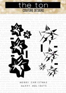 Bilde av Grouped Holiday Bows