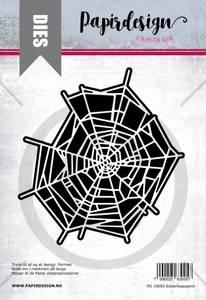 Bilde av Edderkoppspinn
