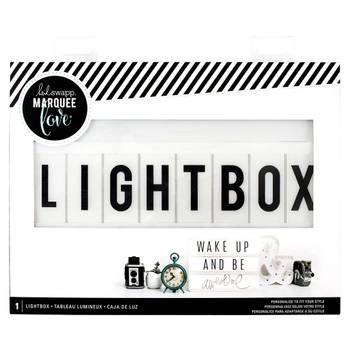 Bilde av Lightbox