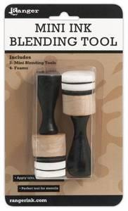"""Bilde av Mini Ink Blending Tool 1"""""""