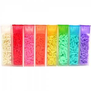 Bilde av Candy sprinkles
