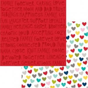 Bilde av Language of love