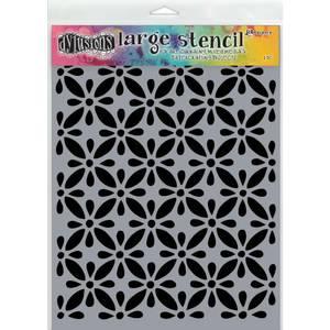 Bilde av Dylusions - Quilts