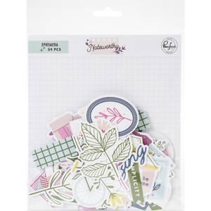 Bilde av Pinkfresh Cardstock Die-Cuts