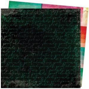 Bilde av Vicki Boutin Color Study -
