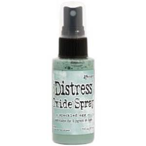 Bilde av Distress Oxide Spray -