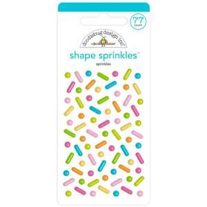 Bilde av Doodlebug Sprinkles Adhesive
