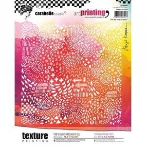 Bilde av Art printing - for the love