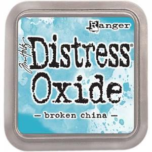Bilde av Distress Oxide - Broken China