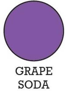 Bilde av Grape Soda