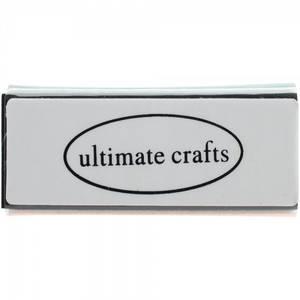 Bilde av Ultimate Crafts Sanding Block
