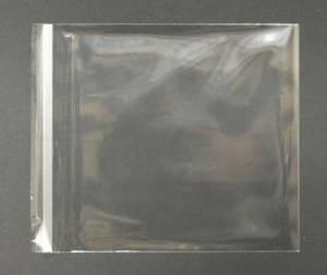 Bilde av Cellofanposer 16x16 cm