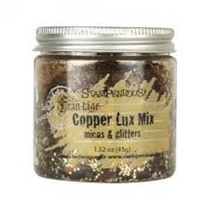Bilde av Copper lux mix