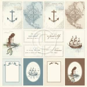 Bilde av Legends of the sea - Images