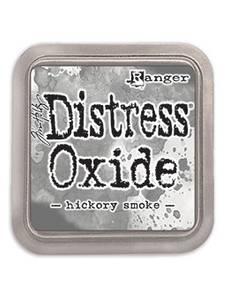 Bilde av Distress Oxide - Hickory