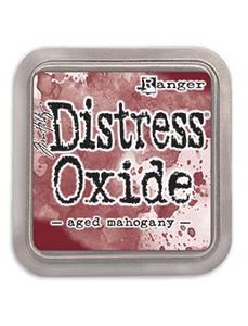 Bilde av Distress Oxide - Aged