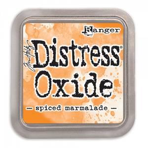 Bilde av Distress Oxide - Spiced