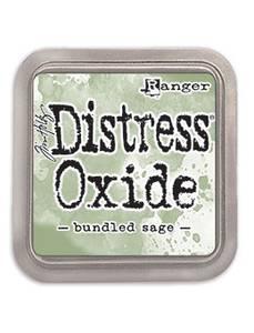 Bilde av Distress Oxide - Bundled sage