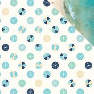 Bilde av Beach Umbrellas