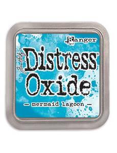 Bilde av Distress Oxide - Mermaid