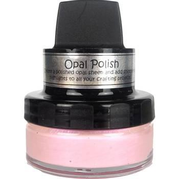 Bilde av Opal polish