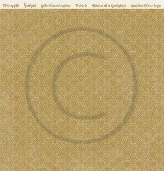 Bilde av Diverse - papirdesign