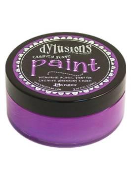 Bilde av Dylusions paint 59 ml