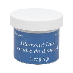 Bilde av Twinklets Diamond Dust 3oz
