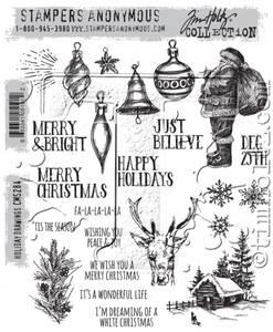 Bilde av Holiday drawings