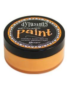 Bilde av Dylusions paint  Squeezes