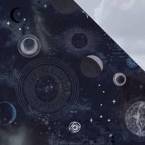 Bilde av Constellation