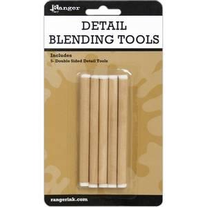 Bilde av Ranger Detail Blending Tools