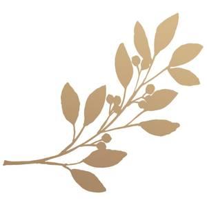 Bilde av Couture Creations - Branch