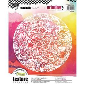 Bilde av Art printing - Fantaisie