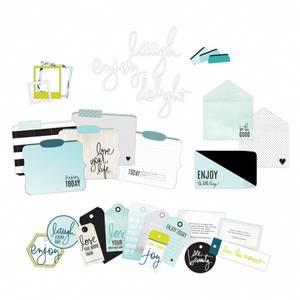 Bilde av MINC - Enjoy Life Kit (30