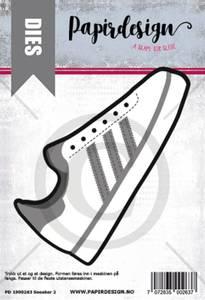 Bilde av Sneakers 2