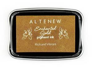 Bilde av Altenew - Rich and vibrant
