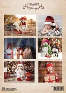 Bilde av Christmastime-2