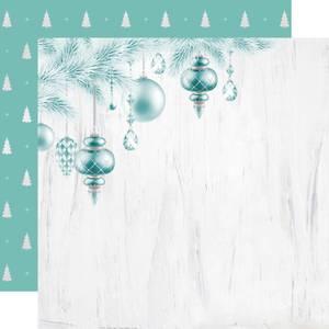 Bilde av Let It Snow - O' Christmas