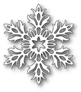 Bilde av Laurette snowflake