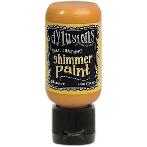 Bilde av Dylusions Shimmer Paint -