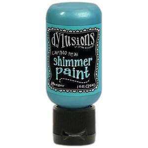 Bilde av Dylusions Shimmer Paint Camps
