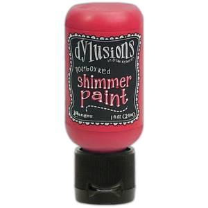 Bilde av Dylusions Shimmer Paint