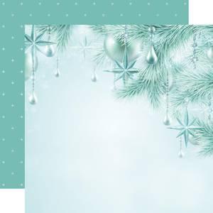 Bilde av Let It Snow - Twinkle Star