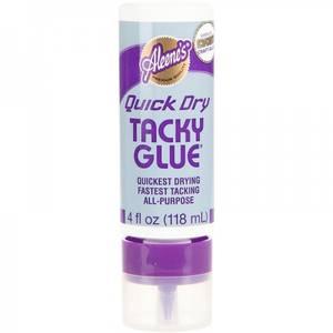 Bilde av Quick dry tacky glue