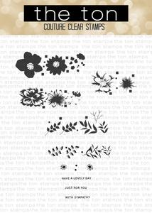 Bilde av Floral Bits 2