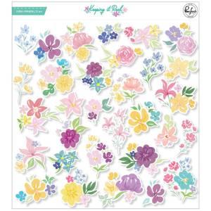 Bilde av Keeping It Real - Floral
